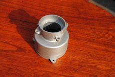 供应铝合金压铸件