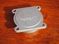 铝合金铸件热线