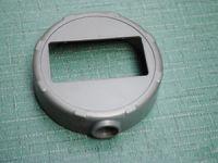 锌合金压铸技术