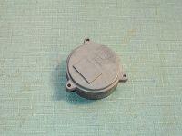 河北合格铝压铸件技术