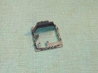 铝压铸件厂家供应
