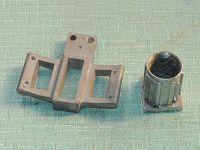 铝压铸件直销