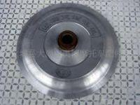 锌铝压铸件