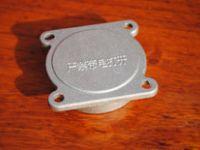 直销铝合金压铸件