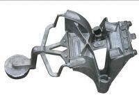 河北铝合金压铸厂家
