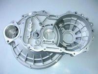 铝合金铸件定制