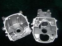 铝合金铸件供销