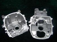 定制铝合金铸件